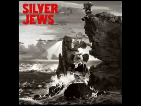 Silver Jews - My Pillow Is The Threshold