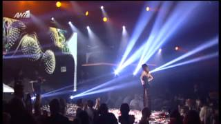 Pantelidis Paola Tamta Stan Live Theatro Music Hall 31 12 2014 Ant1 3,77GB,02 13΄ 18΄΄ Avi by alexpe