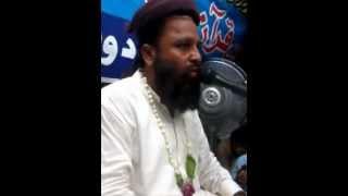 darood o salam by moulana gulam yasin faridi batkhelvi arifwala