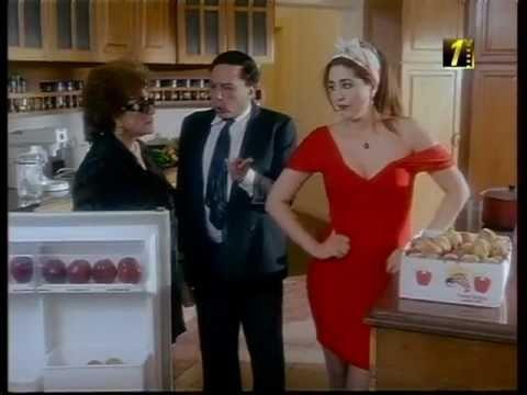 Egyptian Arabic Comedy Movie - YouTube