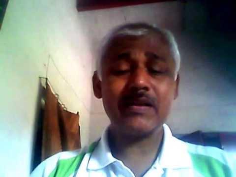 Yogi Shiva Rudrashtakam Stotra video
