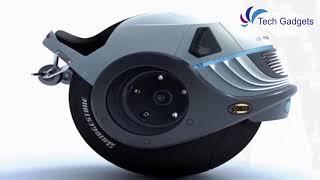 Amazing Future Bikes 2020   New Technology in Automobile