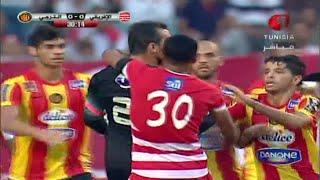 Match Complet HD Club Africain 0-2 Espérance Sportive de Tunis 14-10-2015 CA vs EST [WATANIA 1]
