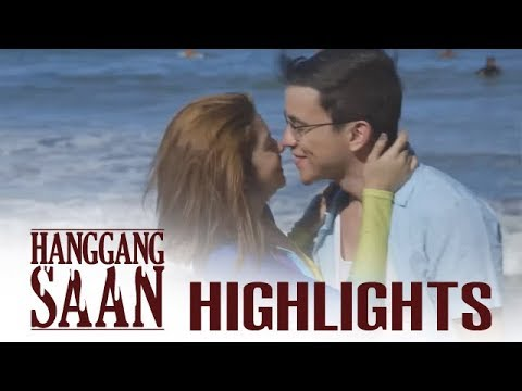 Hanggang Saan: Destiny found its way for Paco and Anna | Finale Episode