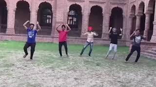 download lagu Selfie Gurshabadbhangra gratis