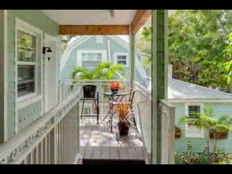 SeaGlass Inn Bed & Breakfast in Melbourne Beach, FL