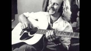 Watch Jimmy Buffett If It All Falls Down video