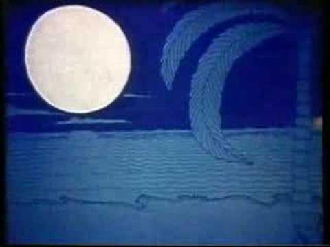 Kevin Ayers - Caribbean Moon