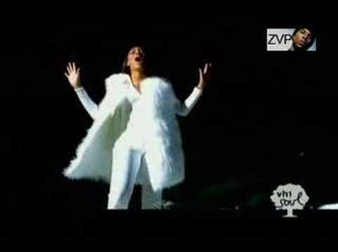 Toni Braxton - Tamar Braxton - If You Don't Wanna Love Me