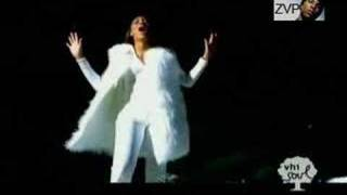 Watch Tamar Braxton If You Dont Wanna Love Me video