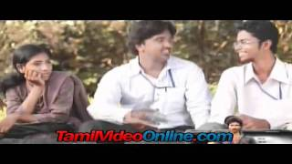 Kana Kanum Kalangal (13-05-11)Part.2