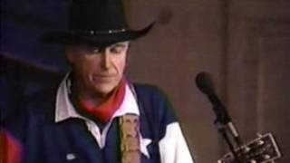 Watch Jerry Jeff Walker Rodeo Wind video