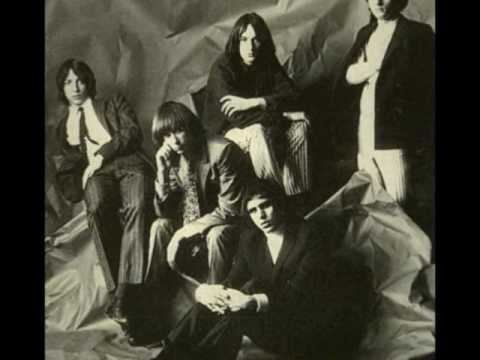 Left Banke - Pretty Ballerina
