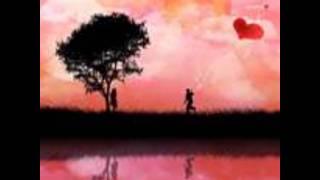 راغب علامة ولا قد الحب اللي في قلبي
