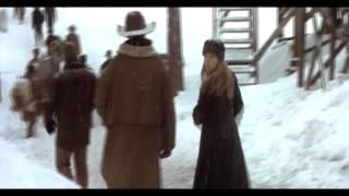 The Claim (2000) Trailer