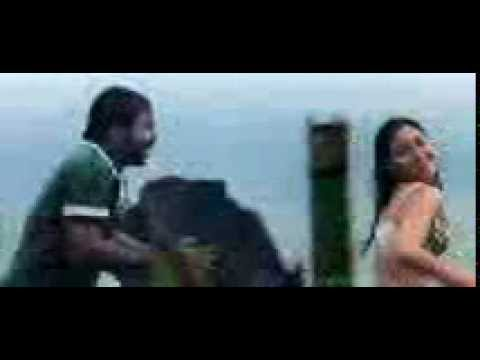 Rathan .........trrinco...........paiya Video Songs-adada Hd Lotus Dvd.3gp video