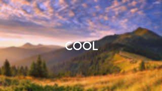 Jonas Brothers - Cool (Lyric Video)