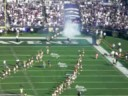 2008 Baltimore Ravens Offensive Introduction