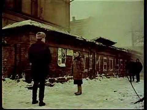 Цитаты великих людей о музыке п.и.чайковского