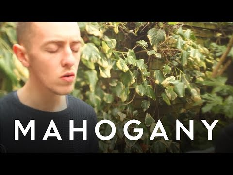Chapel Club - Surfacing // Mahogany Session
