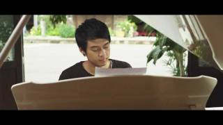 MV. The Melody รักทำนองนี้ - เพลง The Melody (Official OST.)
