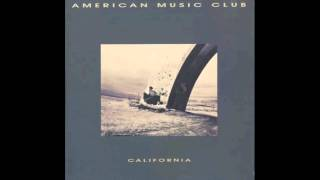 Watch American Music Club Last Harbor video
