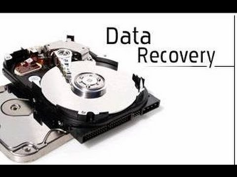 How to Recover Data From a Non-bootable  ( Corrupted OS ) Computer