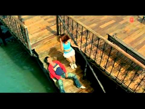 Tum Mile Full Song My Name Is Anthony Gonsalves