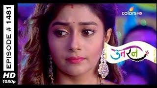 Uttaran - ???? - 8th October 2014 - Full Episode(HD)