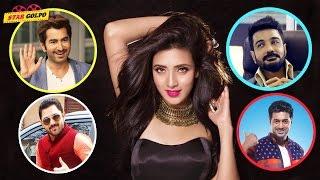 কোলকাতার ৪ সেরা নায়কের সাথে রোমান্স এ মাতবেন মিম | Actress Mim doing movie with Kolkata top actors