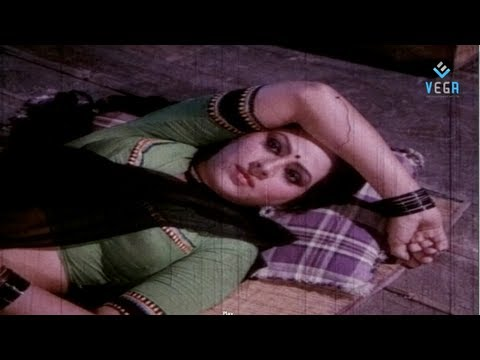 Ee Punnami Video Song - Punnami Ratri | Silk smitha,Bhanu Chander |