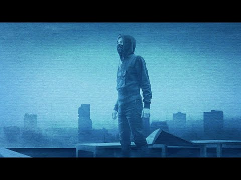Download Lagu  Alan Walker - Different World feat. Sofia Carson, K-391 & CORSAK   Mp3 Free