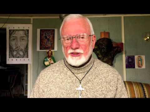 Catholic War! Cardinal Muller vs Pope Francis