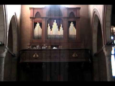 Musica Cerimonia – Marcia Nuziale