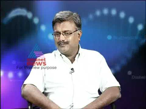 Food and Health in Ayurveda Doctor Live July 07,2011 Part 1