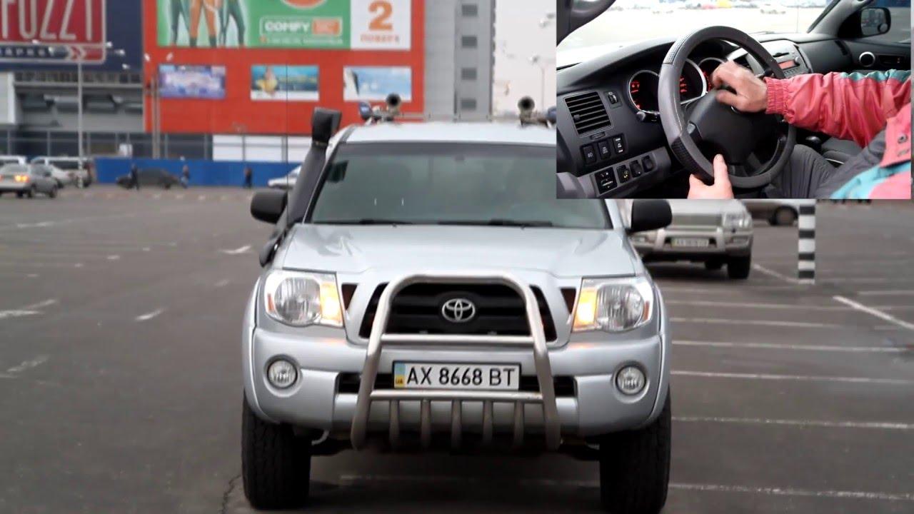 Продажа Toyota в Красноярском крае, новые, с пробегом
