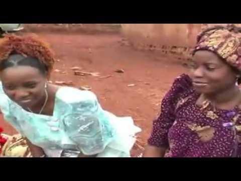 Late Paul Job Kafeero Buladina Official Video