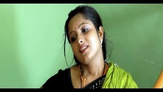 Thirumathi Suja Yen Kaadhali | Tamil Hot Movies Scenes