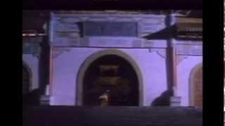 The Story of Shaolin Full Movie part 2