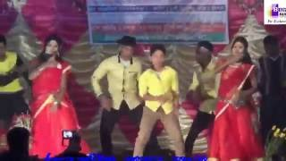 Moner Gopon Gora Sudhu Tomaki Rakhi ►► New Bangla Dance►►Bangla Stage Perform
