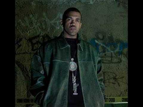 Lloyd Banks - The Banks Workout (feat. 50 Cent) + FULL LYRICS