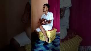download lagu Tum Hi Ho gratis