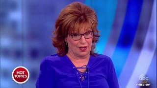 Honest Things Kids Blurt Out | The View