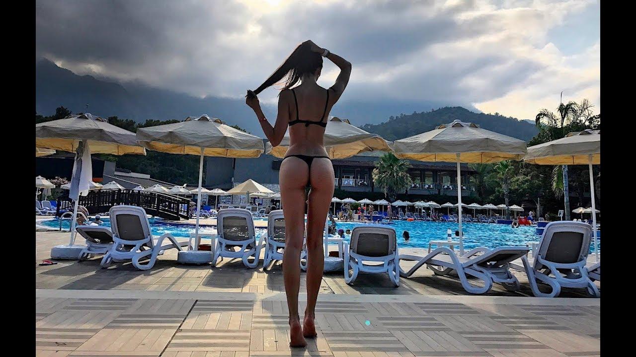 Работа для девушек в турции не интим разделяю