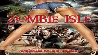 ZOMBIE ISLE - Official Trailer - Zombies, Cannibals and Mad Nazi Scientists - Abominations Galore