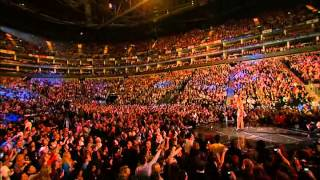 Irreplaceable - Beyoncé (I am... World Tour)