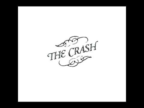 Crash - Simple Things