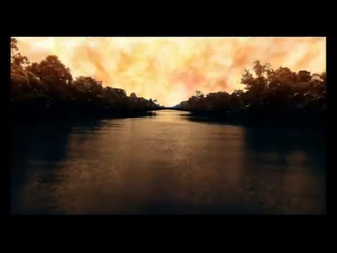 Nibiru 2032 - The end of the World HD XD