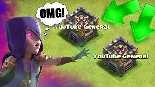 Clash Of Clans - THERE ARE 2 OF THEM!! - EPIC ARRANGED CLAN WARS INCOMING!