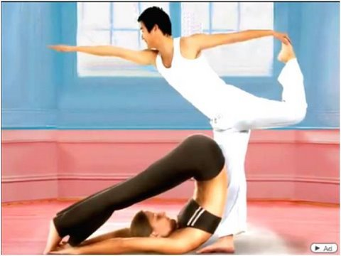 How To Get Flexible Sex Health Guru